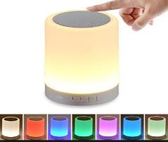 enceinte-bluetooth-2